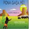 Hona Gaïa Hé
