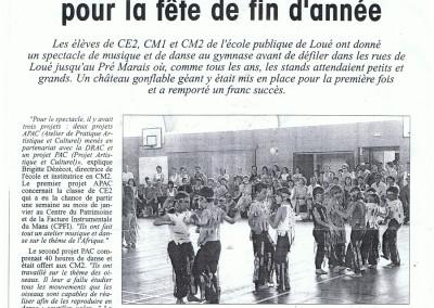 musik-et-danse